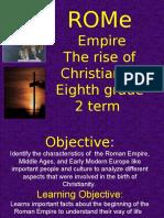 Roman Empire PART 2.ppt