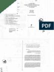 Pineau - Por qué triunfó la escuela.pdf