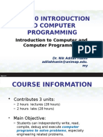 01 - Introduction to Computer and Algorithm -Portal.pptx