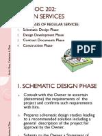 UAP-DOC-202.pdf