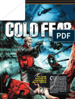 COLD_FEAR