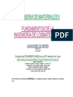 Tema1.AleacionesFerreas Modified 3 Primera