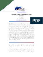 filosofia y niñez.docx