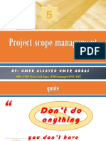 05projectscopemanagement-131211045953-phpapp02