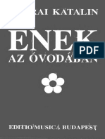Forrai Katalin - Ének az óvodában régi kiadás (1).pdf