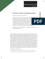 1096-1-3256-1-10-20120928 (1).pdf