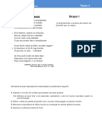 Oexp11 Teste5 Antero