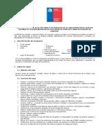 BasesAnalistaContableSeremiIV_08052017
