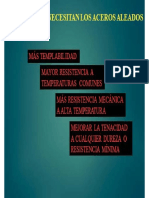 Tema1.AleacionesFerreas Modified 3 SEGUNDA