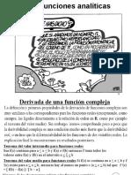 3_Funciones_Analiticas