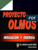 EER-Lambayeque-Salazar.pdf
