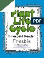plantlifecycleemergentreaderfreebie