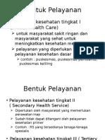 pemicu 1 ikm.pptx