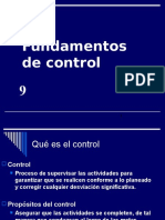 18. Fundamentos de Control Rev