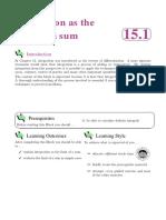 15_1.pdf
