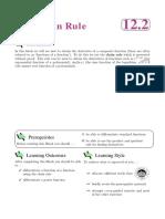 12_2.pdf