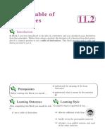 11_2.pdf