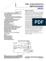 ADXL345.pdf