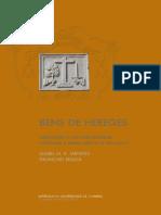 Bens de Hereges. Inquisicao e Cultura Ma(1)
