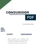 Consum Id Or