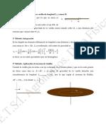 centros de gravedad de objetos jamas antes vistos.pdf