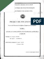 pfe.gc.0107.pdf