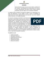 tn220.pdf