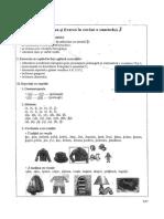 Cap II Pag 117-152-Sa Vorbim Cu Placere