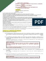 TUO-del-IGV