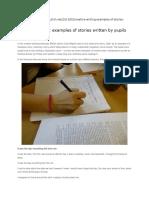 Creative writing.docx
