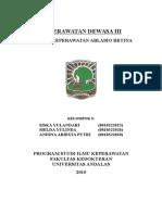 dokumen.tips_askep-ablasio-retina-55a0ce32074c0.doc