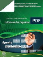 LA 1141 14116 a Entorno Organizaciones