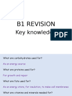 Crammer Powerpoint b1