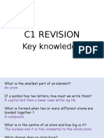 Crammer Powerpoint c1