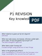 Crammer Powerpoint p1