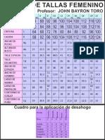 Cuadro de tallas.pdf
