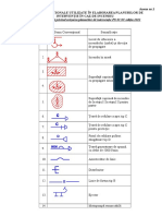 Semne-conv-PS-03-SC-2012-.doc