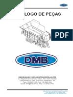catalogo-pcp-6000-16-06-2016