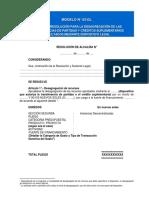 MODELO_02_GL_Desagreg_TPyCS.pdf