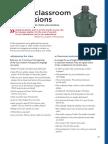 Useful Classroom Expressions.pdf