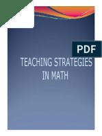 32 Teaching Strategies in Math.pdf