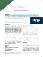 AFLP2.pdf