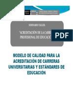 05 Modelo de calidad.pdf