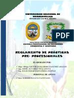 REGLEMENTO_PRACTICA.pdf