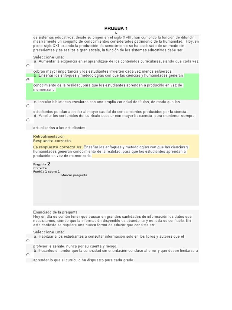 Prueba 1- Perueduca (1)