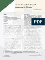 07-lasuspension.pdf