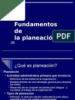 07. Fundamentos Planeacion Rev