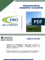 Investigación de incidentes y accidnetes MAGNA (1).pdf