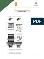 Cuestionario Tecnico Electronico Cexma 2017