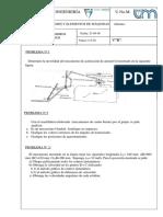 TPNº7 Mecanismos Articulados